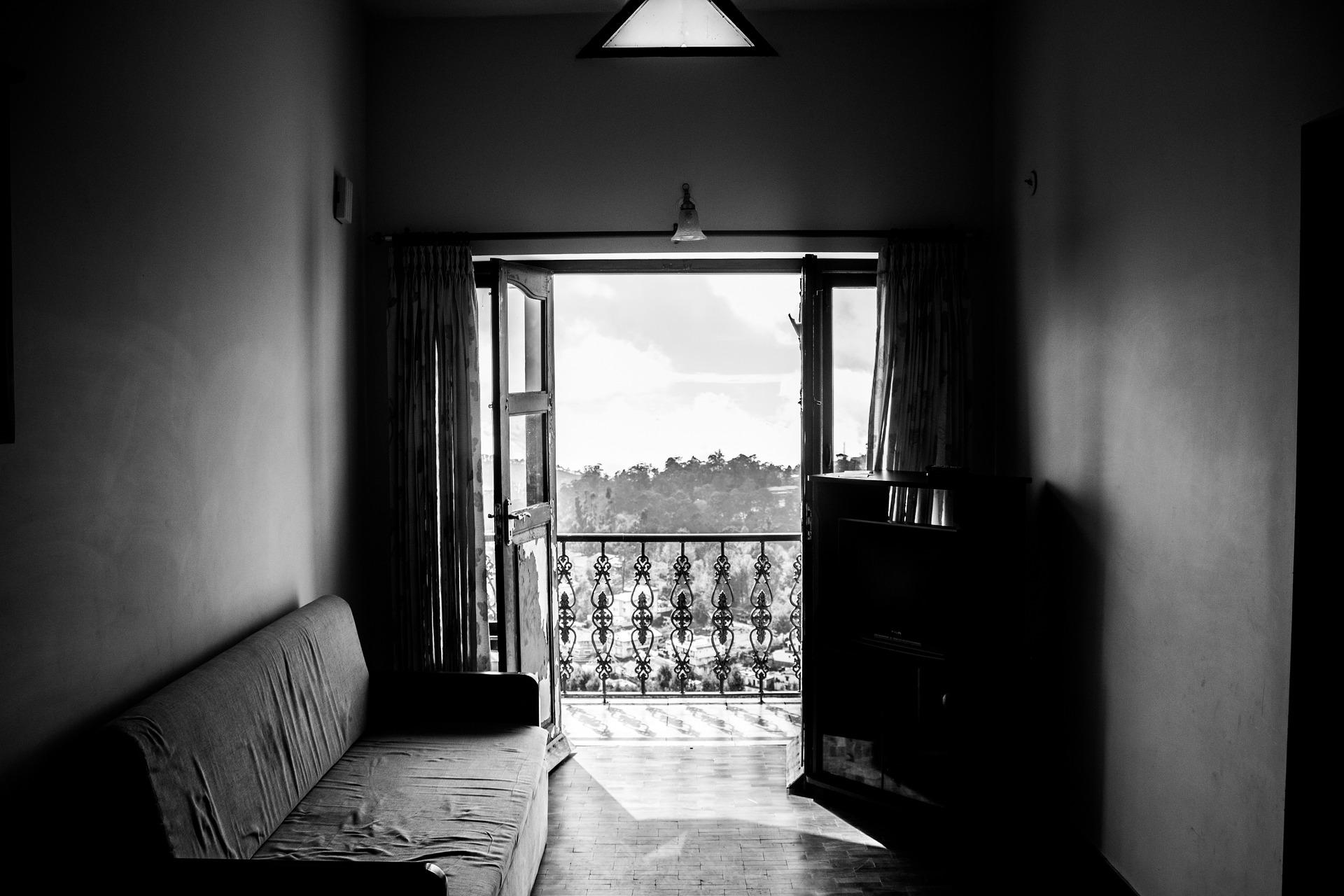 Hlavní rysy interiéru francouzských bytů