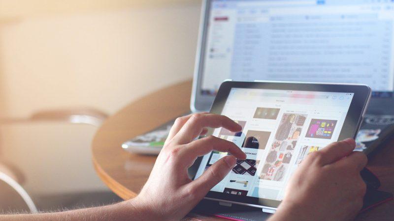 Jak si správně zvolit rychlost internetu na doma, která se vám vyplatí?
