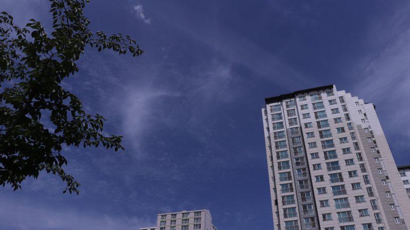 Proč se stále vyplatí investovat do nemovitostí?
