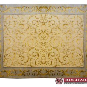 Tradiční perský, nebo moderní orientální koberec? Nechte si poradit!
