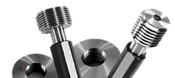 Kvalitu strojírenské výroby poznáte i jako majitelé domácnosti. Při výrobě je nutné používat kalibry pro přesné měření